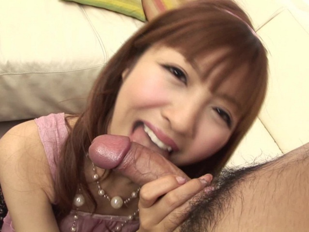 chinese pussy 424 Super erotic sex video from Passion HD for you guys.