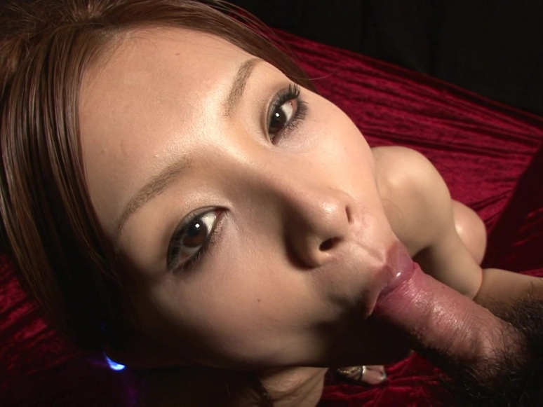 Japanese Porn Videos 9,992 videos - Free Porn & Sex