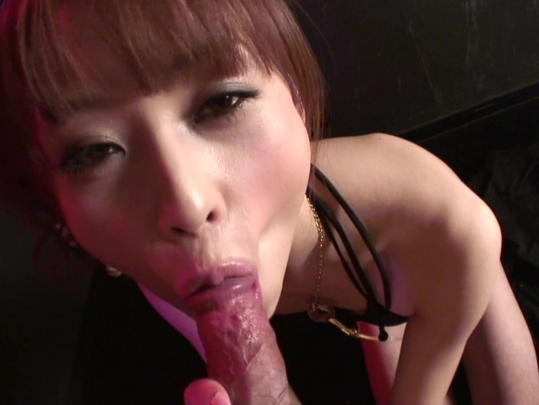 Sex with japanese beautiful asian babes stripping the clothes off to show ...