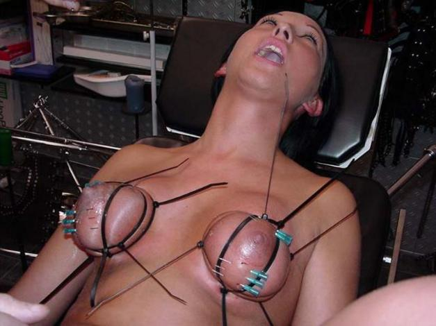 Bdsm gratis video