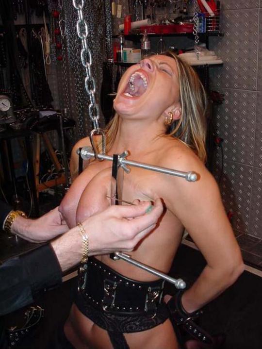 sex slave xxx