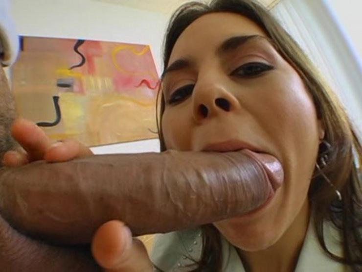 holand big dick porn
