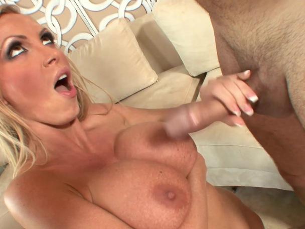 ošklivá máma sex