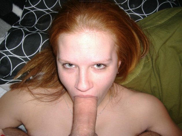 Related Links Blowjob Thumbs Free Giving Head Blow
