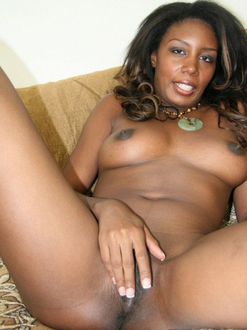 Related Links Ebony Fuck Nude Black Women