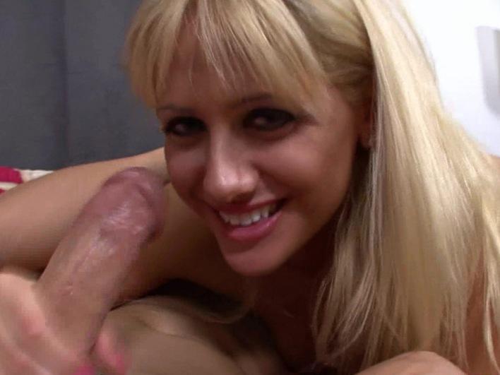 Female submission bondage stories