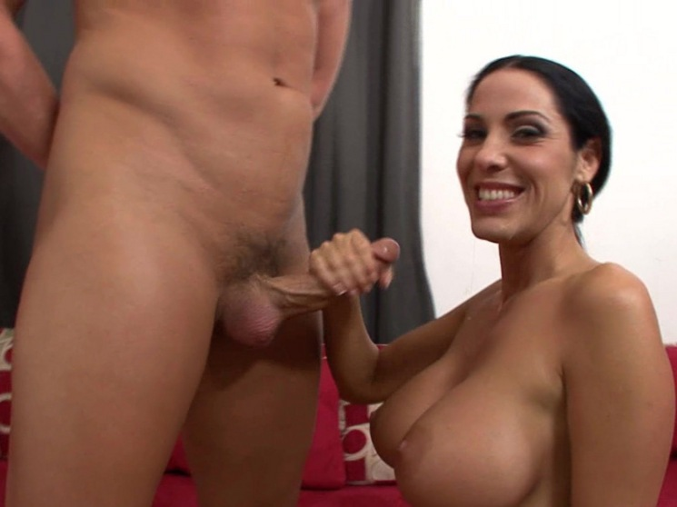 Susan hart gang bangs torrent