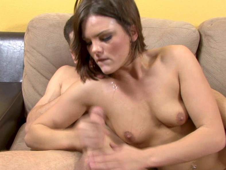 hand job videos free 81 97 Beautiful Cute Teen Alexis Love Goes... Movie Length: 18:36. Free Sex Videos ...