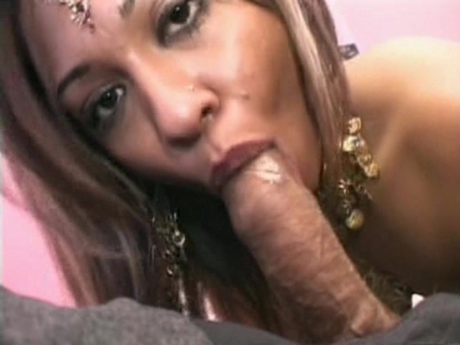 free indian sex video 52 Free indian porn video