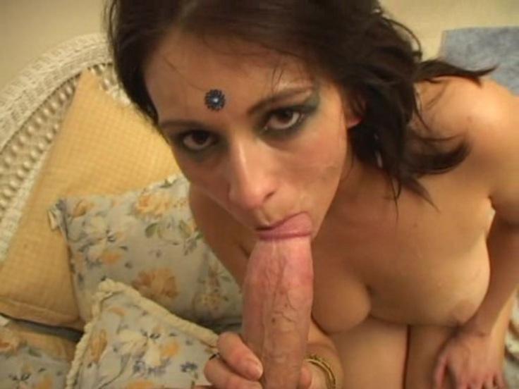 Tracey adams free porn pussy shots