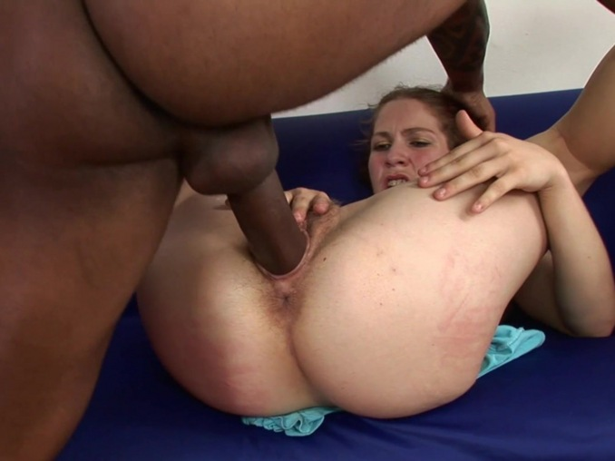 oral blow job black nude