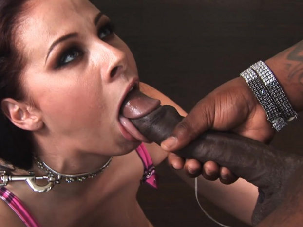 Free interracial porn