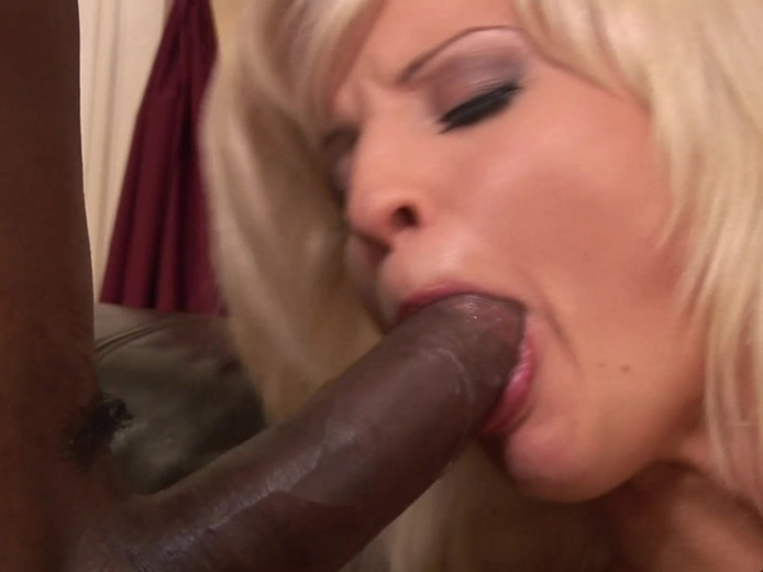 Interracial videos Interracial xxx Fucking interracials Black on white gang ...