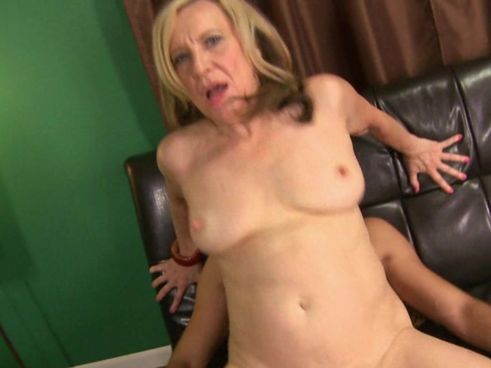For Mature Cock Desperate#8