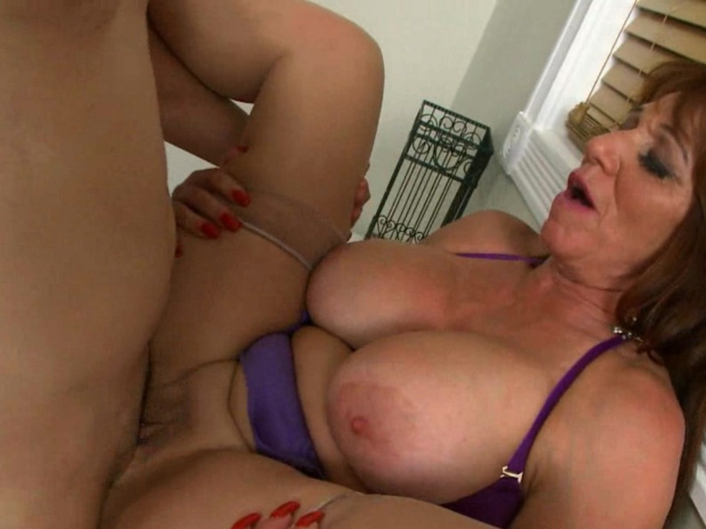 Granny Slut Porn Videos Pornhubcom