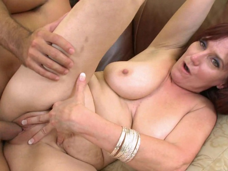 hot mom 303 7 Related tags: little indian pussy, indian chubby boobs, little indian pussy, ...