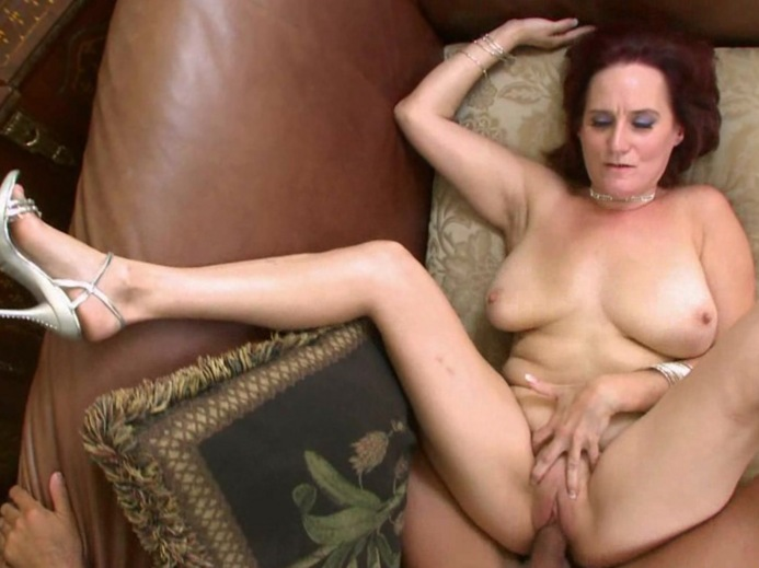 Related Links Hardcore Mature Women Porn Movies Horny