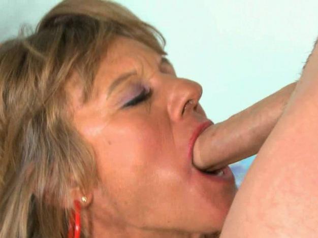 Shannan leigh full frontal nude