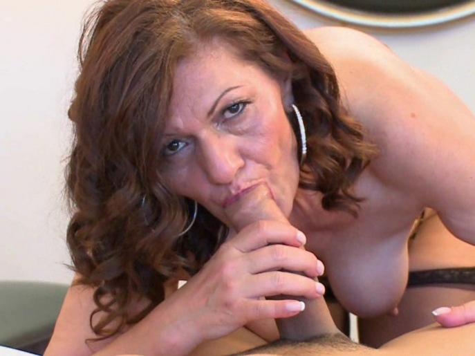 mature-women-over-sex-teachersluts