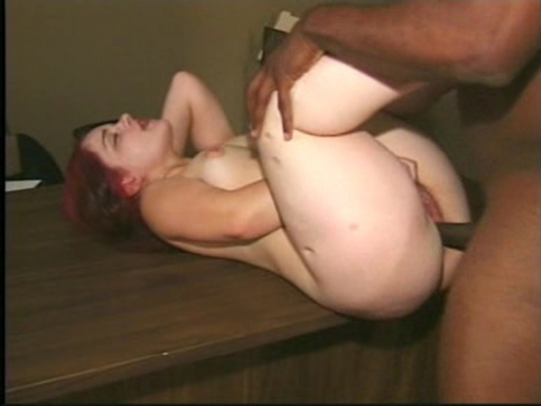 Black girls with fat ass pussy