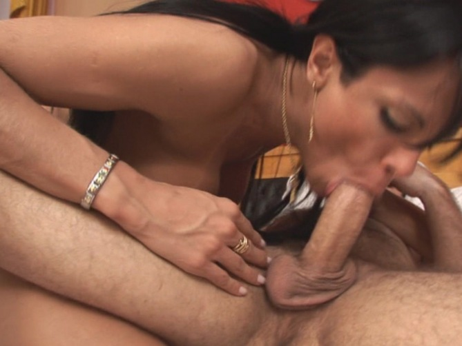 Tranny trannie She male pic Hot Shemales Free she male porn Free movie ...