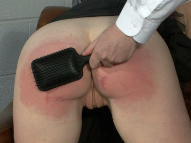 Variant Adult sex spanking charming