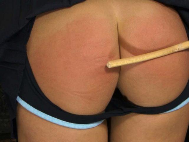 girls getting spanked by girls 625 6 Watch the video Orianna Gold Aka Genevieve Lynn Ballon
