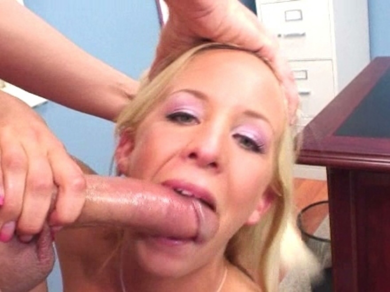 Amateur Teens movies of little blonde pussy pounded hard by a huge black ...