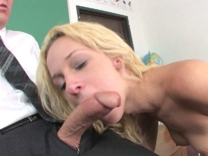 Ftv girls fuked boy