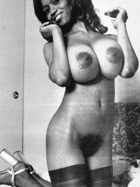 Classic Porn Tits