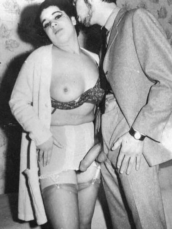 Vintage Porn Movies-8811