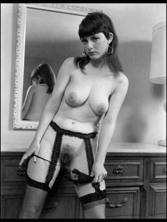 Vintage porno sex