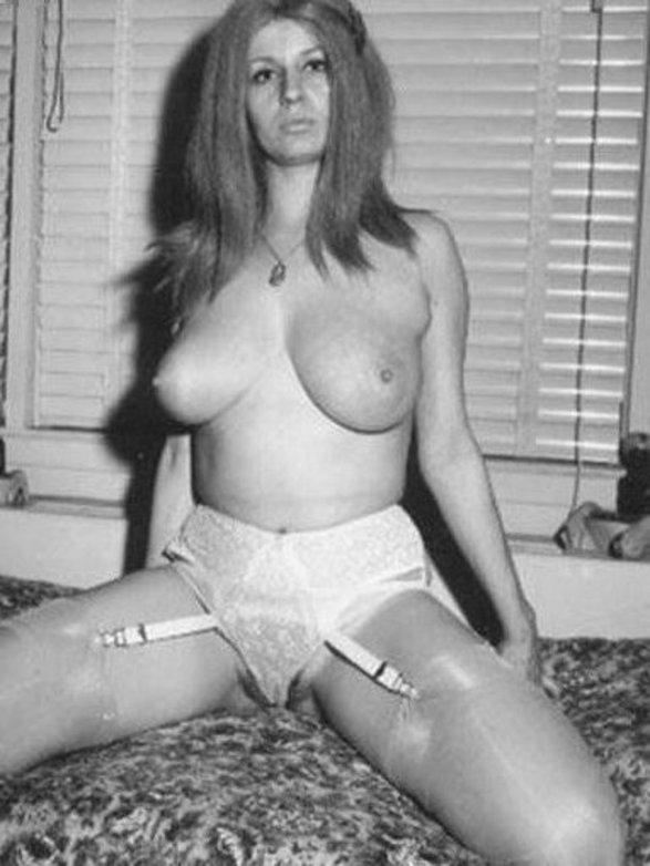 Vintage sex picture
