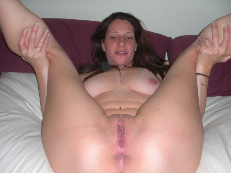 Live mature webcam