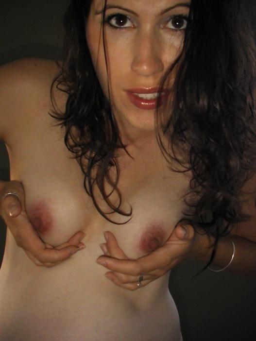 Free web cams Web cam pics Cam nude Cam free girl Girls live cams