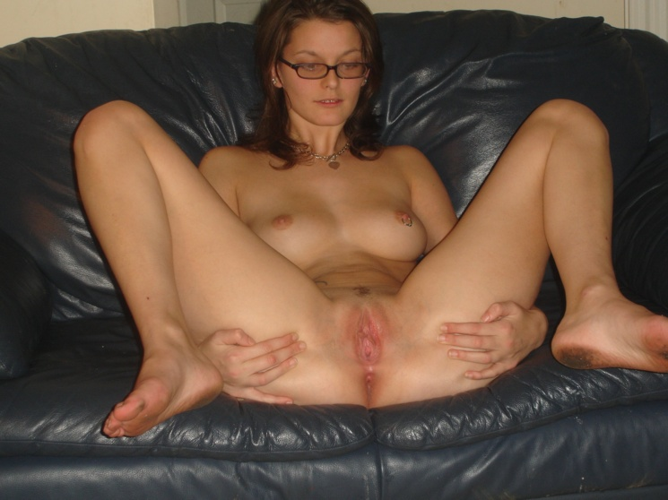 Free Amateur Porn Videos and Photos at